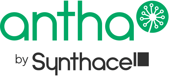 Logo Antha By Synthace 952f9a29